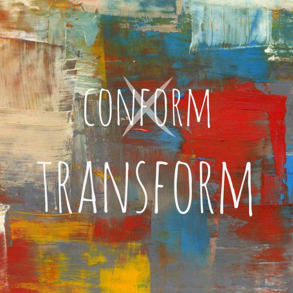 conform 2
