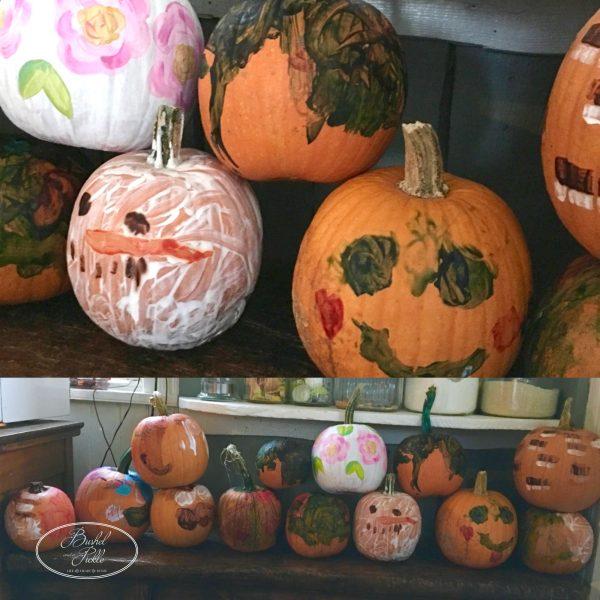 stacked-pumpkins-2