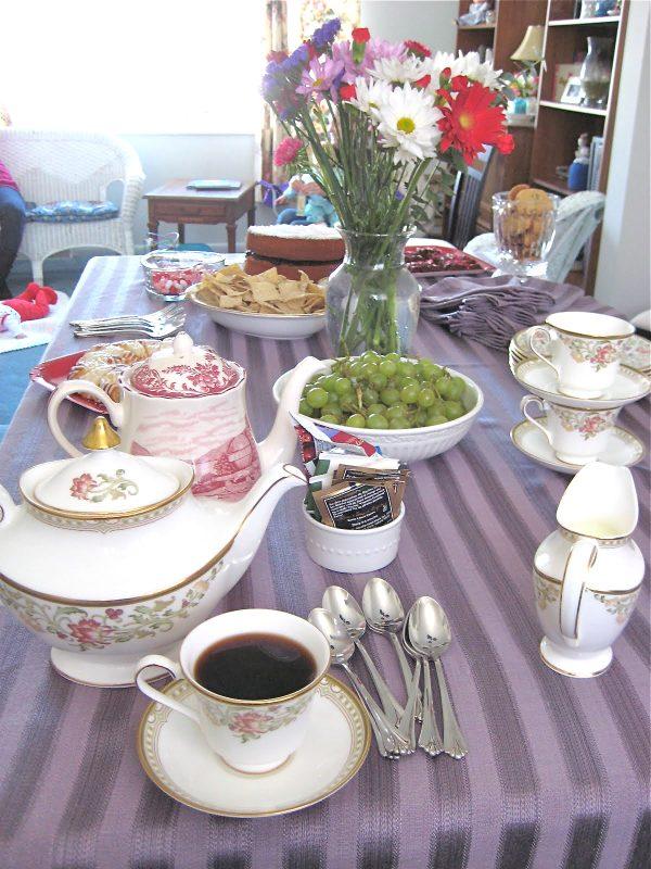 2010-02-12-friday-morning-coffee-2