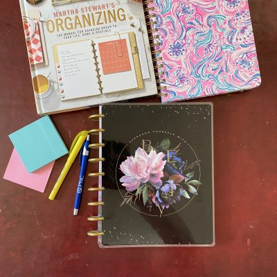 Planners and Planning Tools